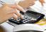Cách kê khai điều chỉnh thuế giá trị gia tăng đầu vào đầu ra mới nhất 2020