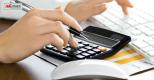 Hướng dẫn quyết toán thuế thu nhập doanh nghiệp 2020