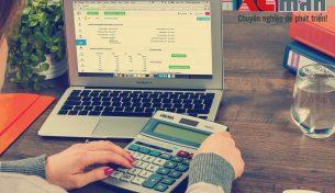 Cách tính thuế thu nhập cá nhân đối với thu nhập từ bản quyền