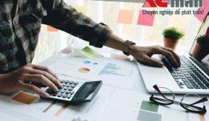 Cách tính thuế TNDN từ chuyển nhượng chứng khoán, cổ phiếu