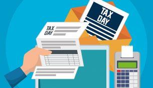 Cập nhật quy định về nộp thuế môn bài mới nhất năm 2021