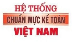 Thông tư mới hướng dẫn 16 chuẩn mực kế toán Việt Nam