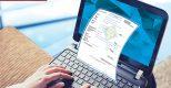 Doanh nghiệp của bạn đã đăng ký sử dụng phần mềm hoá đơn điện tử?