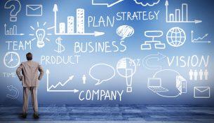 7 bước giúp giữ vững danh tiếng của doanh nghiệp