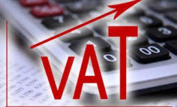 BTC phải rà soát kỹ nhóm hàng hóa cần nâng thuế VAT lên 11-12%