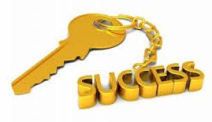 Chìa khóa thành công để thực hiện cuộc điện thoại chào hàng