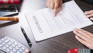 Hướng dẫn áp dụng mức giảm trừ gia cảnh thuế thu nhập cá nhân cho lao động người nước ngoài