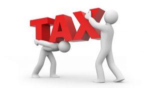 Quy định mới hướng dẫn Luật thuế TNDN, TNCN, GTGT