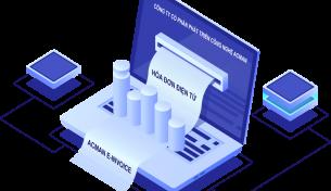 Những kinh nghiệm để triển khai thành công hóa đơn điện tử