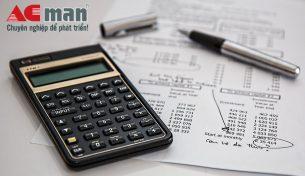 Cơ chế quản lý tiền lương trong doanh nghiệp và cách quản lý hiệu quả