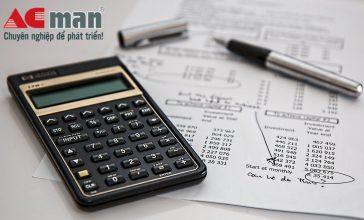 Doanh nghiệp cần làm gì khi sai sót trong hồ sơ khai thuế TNDN?