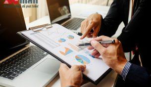 Hướng dẫn quyết toán thuế tiêu thụ đặc biệt 2020