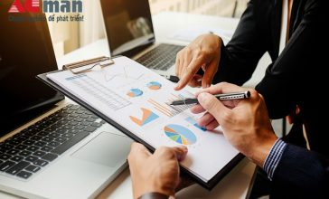 Hướng dẫn hạch toán thuế giá trị gia tăng hàng nhập khẩu – thuế nhập khẩu