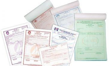 Thông tư 153/2010/TT-BTC hướng dẫn nghị định về hóa đơn hàng hóa, dịch vụ