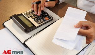 Hóa đơn đầu vào là gì? Những lưu ý quan trọng về hóa đơn đầu vào mà kế toán, doanh nghiệp cần biết