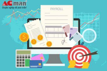 Cập nhật các quy định mới nhất về chuyển đổi hóa đơn điện tử sang hóa đơn giấy theo Nghị định 123/2020/NĐ-CP