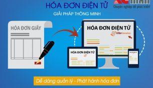 Các doanh nghiệp tại Nghệ An tiếp tục được hỗ trợ triển khai hoá đơn điện tử