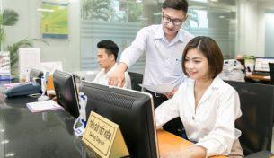 Một số doanh nghiệp tại Đà Nẵng thí điểm sử dụng hóa đơn điện tử