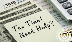Hỏi đáp : Doanh nghiệp có phải quyết toán thuế sau 5 năm ?