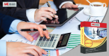Thuế thu nhập doanh nghiệp tạm tính là gì? Cách hạch toán thuế TNDN tạm tính