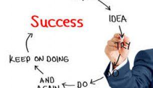 Quản trị nhân sự và bí quyết thành công