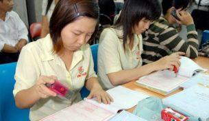 Doanh nghiệp nhỏ chuẩn bị tự in hóa đơn