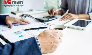Khái niệm thuế giá trị gia tăng vãng lai và cách kê khai thuế GTGT vãng lai
