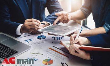 Phần mềm kế toán tự động quyết toán thuế cho doanh nghiệp xây dựng