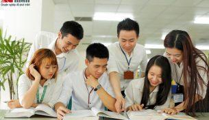 Muốn thành công trong lĩnh vực kế toán bạn cần có những kỹ năng nghề nghiệp này!