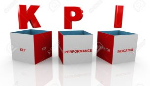 Chỉ số KPI và vấn đề xây dựng KPI hiệu quả trong doanh nghiệp