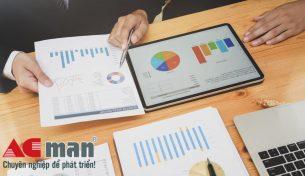 Thuế thu nhập cá nhân từ làm đại lý bảo hiểm, đại lý xổ số, bán hàng đa cấp