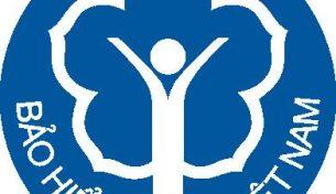 Thủ tục đăng ký tham gia BHXH-BHYT-BHTN lần đầu năm 2015