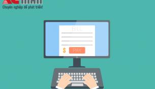 Những lưu ý trước thời hạn bắt buộc dùng hóa đơn điện tử
