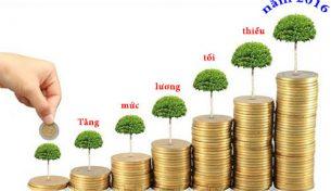 Quản trị vốn lưu động cho doanh nghiệp vừa và nhỏ