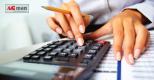 Mức thuế suất thuế giá trị gia tăng là bao nhiêu?