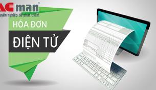 Nguyên tắc chuyển đổi hóa đơn điện tử sang hóa đơn giấy