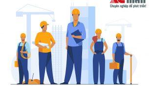 Những điều doanh nghiệp cần biết về việc cho thuê lại lao động