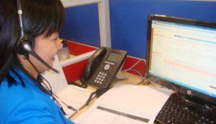 Những yếu tố đánh giá hóa đơn điện tử phù hợp với doanh nghiệp