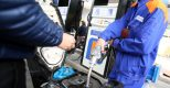 Hoá đơn điện tử được triển khai trong kinh doanh xăng dầu tại Ninh Bình