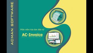 Cục thuế Hà Nội quyết liệt triển khai hóa đơn điện tử trên địa bàn thành phố