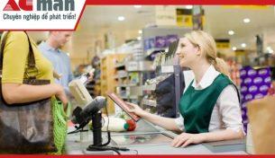 Phần mềm bán hàng ACMan – Đăng ký dùng thử trước khi mua