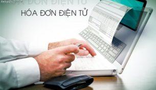 Vì sao phần mềm hóa đơn điện tử tích hợp phần mềm kế toán của ACMan được tin dùng?