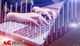 Phần mềm kế toán cho doanh nghiệp truyền thông quảng cáo
