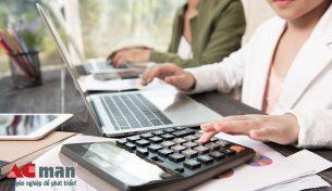 Thủ tục và điều kiện hoàn thuế Thu nhập cá nhân mới nhất 2021