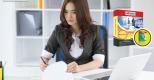 Phần mềm kế toán kho hiệu quả nhất cho các doanh nghiệp