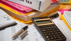 Cách tính thuế giá trị gia tăng cho hàng hóa nhập khẩu từ nước ngoài vào Việt Nam
