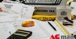 Báo cáo tình hình sử dụng hóa đơn khi người nộp thuế tạm ngừng kinh doanh
