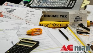 Cập nhật quy định mới nhất về quyết toán thuế thu nhập cá nhân năm 2020