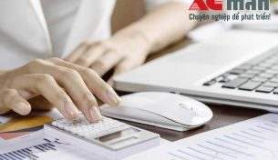 Phần mềm kế toán Online là gì?