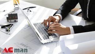 Tự động lập báo cáo tài chính cho doanh nghiệp xây dựng và những điều cần lưu ý